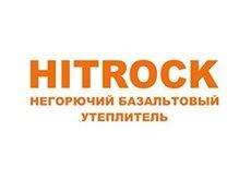 HITROCK Блок