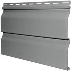 Сайдинг-панель D 4,5 Dutchlap